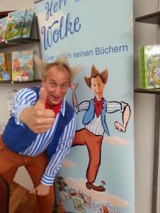 mitteld. Buchm -Herr Wolke2016