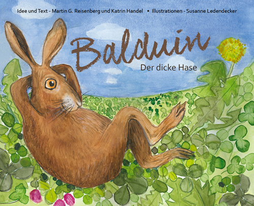 balduin___