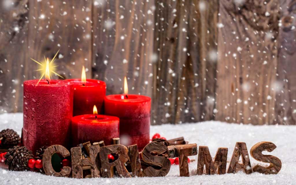 Weihnachtsbilder Für Frauen.Weihnachtsbilder Für Frauen Italiaansinschoonhoven